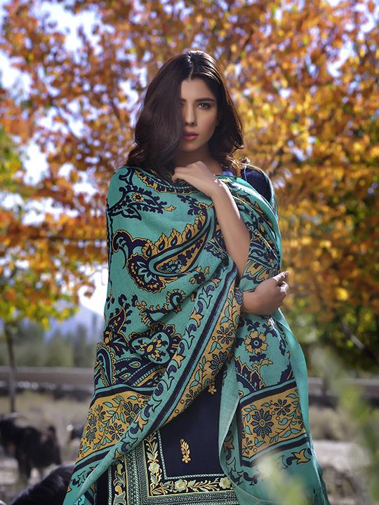 lsm_shawl_collection_blog_november_2016_540_06