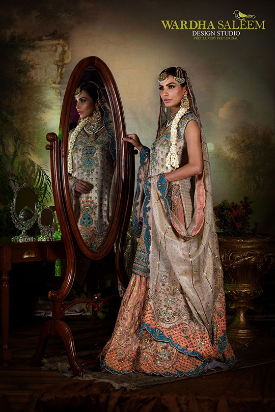 wardha_bridal_campaign_2016_540_07