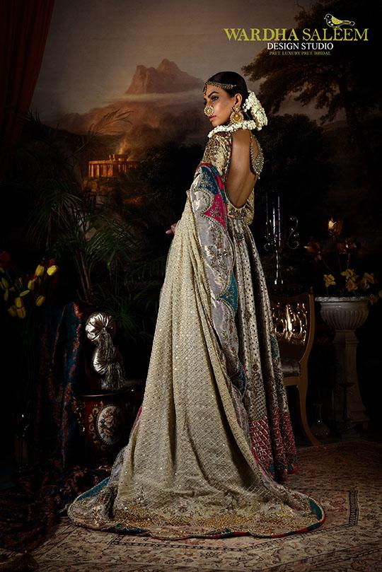 wardha_bridal_campaign_2016_540_16