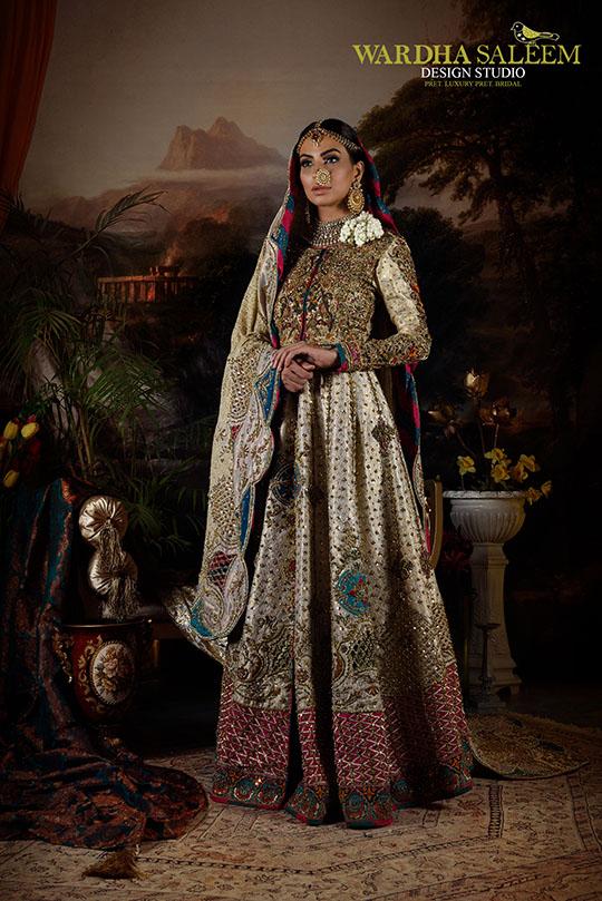wardha_bridal_campaign_2016_540_17