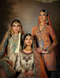wardha_bridal_campaign_2016_540_23