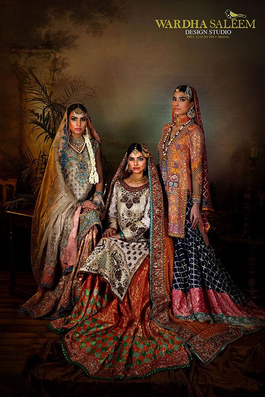 wardha_bridal_campaign_2016_540_feature