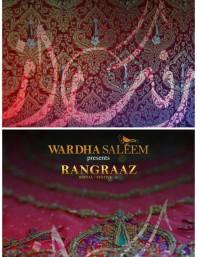 wardha_saleem_blog_november_2016_540_feature