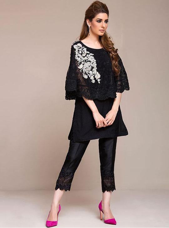 zainab_chottani_new_arrival_540_01