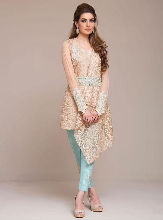 zainab_chottani_new_arrival_540_02