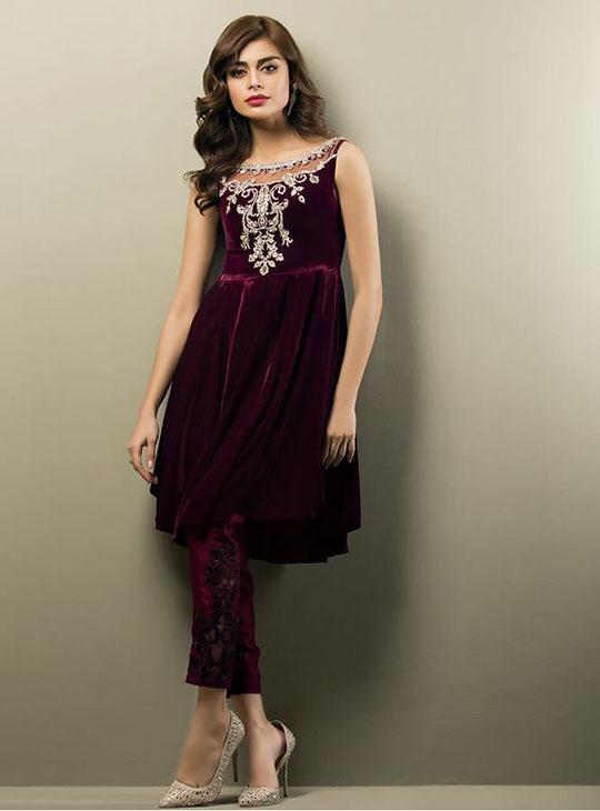 zainab_chottani_new_arrival_540_05