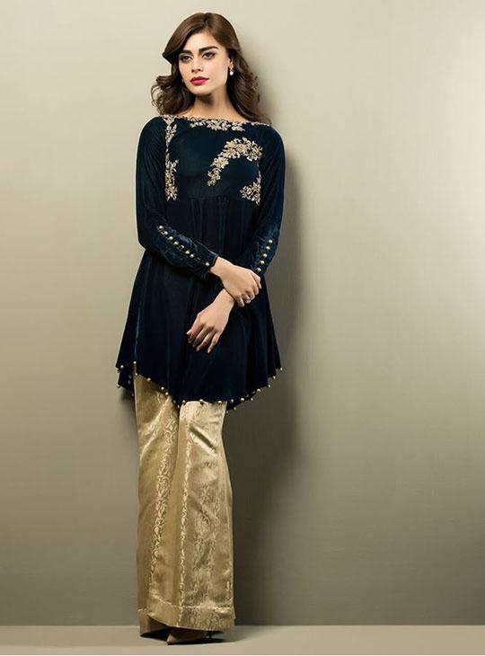 zainab_chottani_new_arrival_540_06