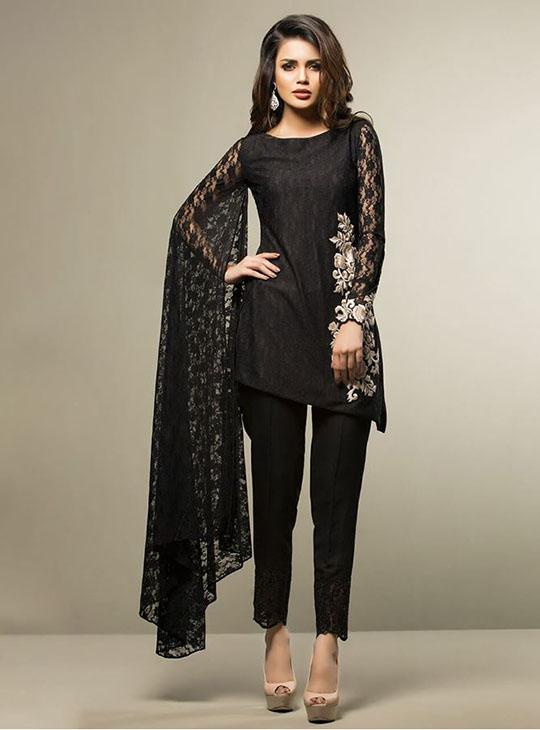 zainab_chottani_new_arrival_540_08