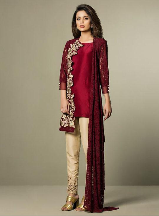zainab_chottani_new_arrival_540_09