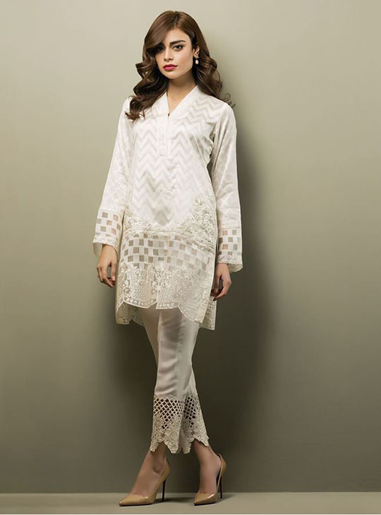 zainab_chottani_new_arrival_540_10