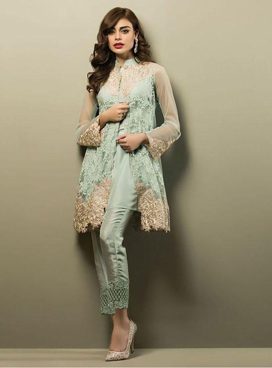 zainab_chottani_new_arrival_540_12