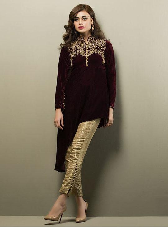 zainab_chottani_new_arrival_540_13