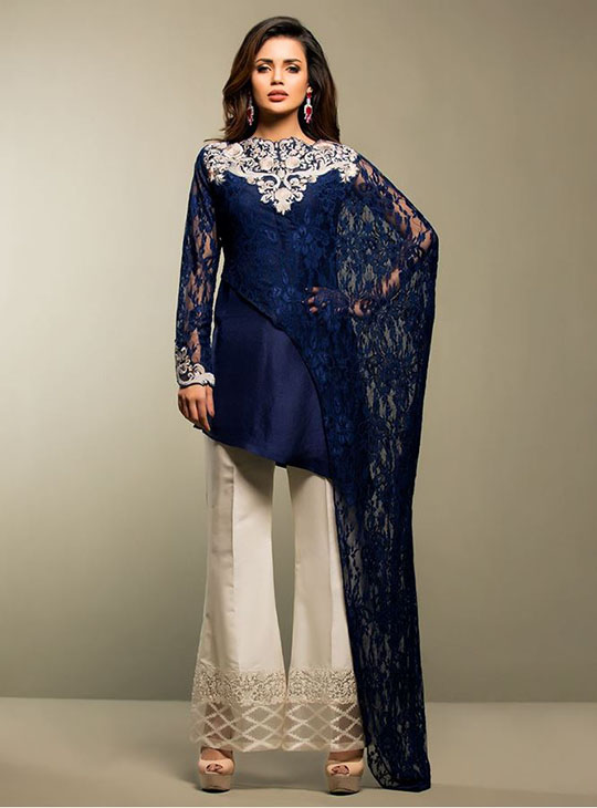 zainab_chottani_new_arrival_540_15