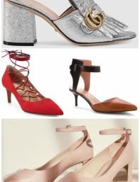 kitten_heels_blog_january_2017_540_feature