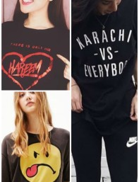 slogan_tshirts_blog_february_2017_540_feature