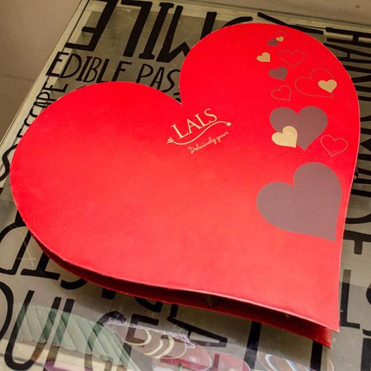 valentines_day_blog_february_2017_540_04
