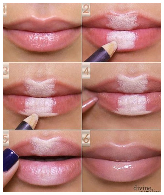 beauty_hacks_blog_2017_540_05