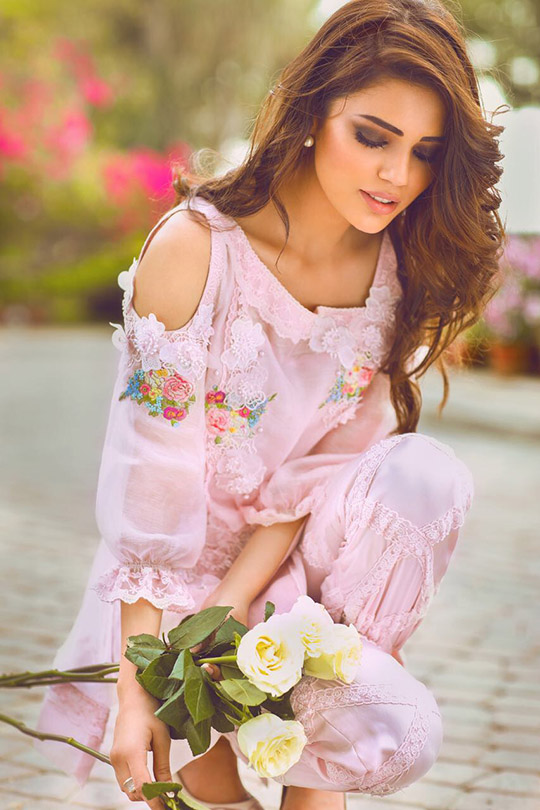 farida_hasan_blog_march_2017_540_07