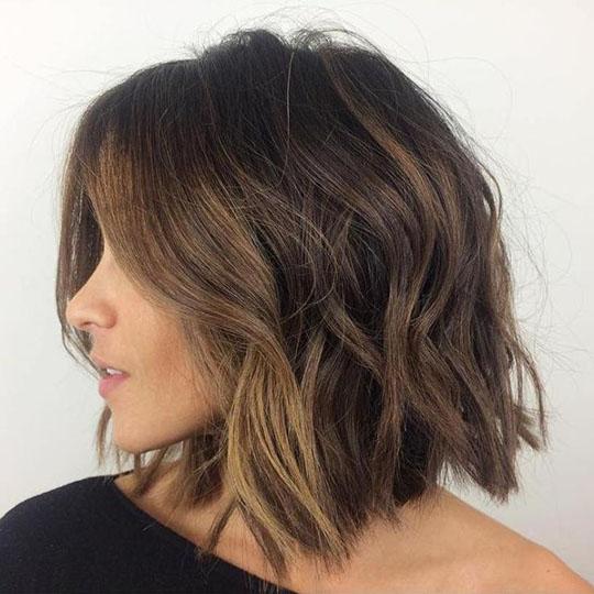 hairstyles_spring_blog_2017_540_03