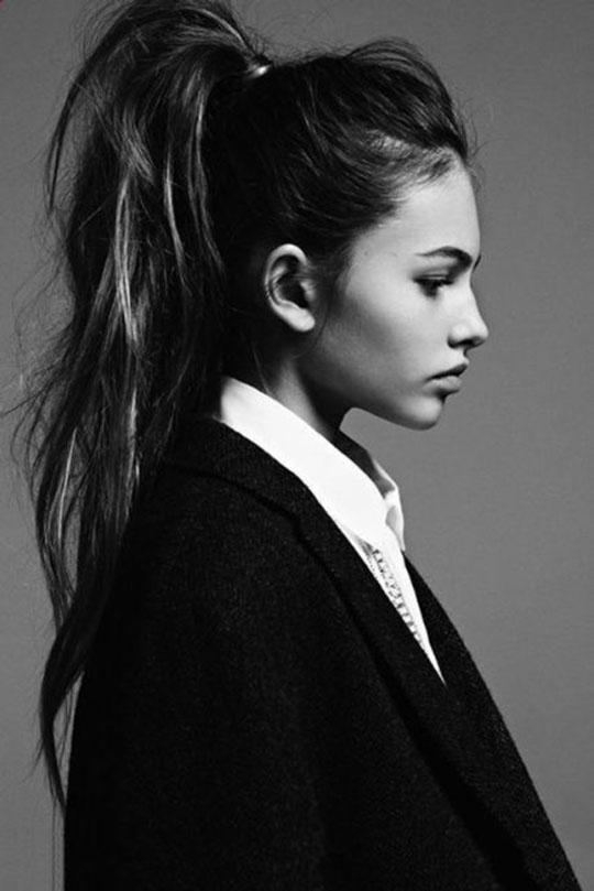 hairstyles_spring_blog_2017_540_06