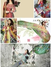 jahanara_2017_blog_540_feature_01