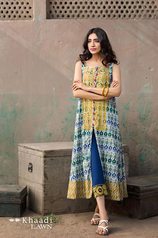 khaadi_launches_2_piece_lawn_540_01