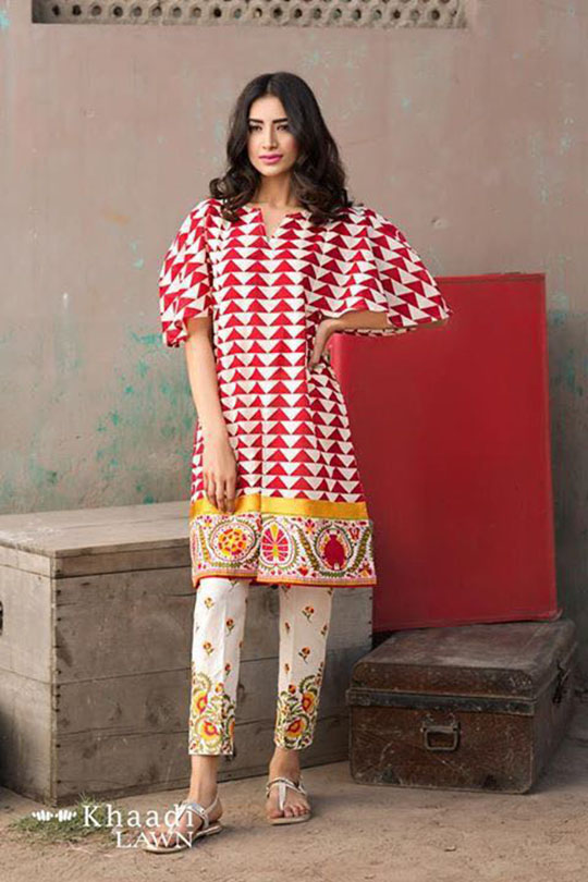 khaadi_launches_2_piece_lawn_540_02