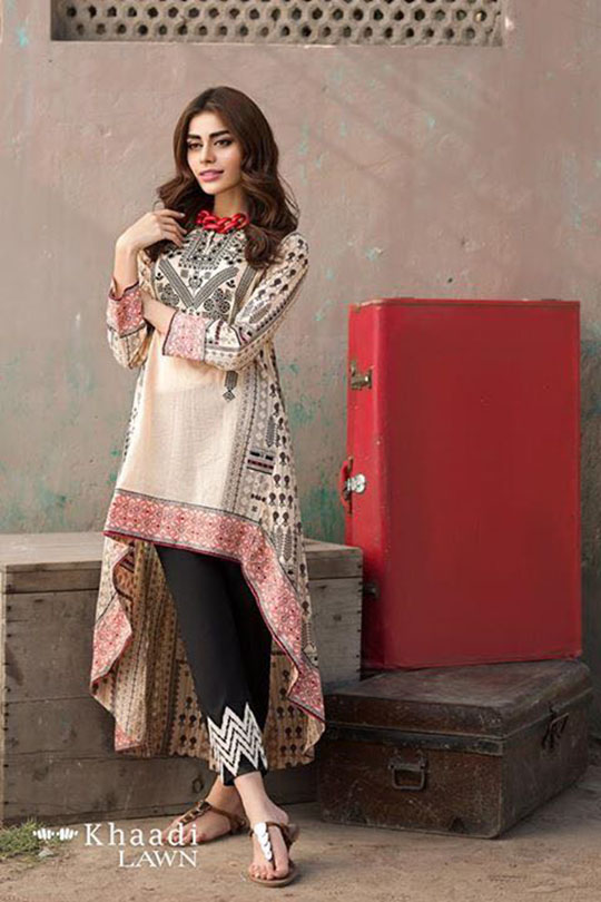 khaadi_launches_2_piece_lawn_540_03