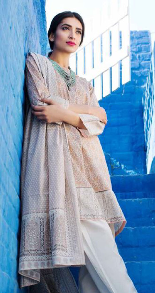khaadi_launches_2_piece_lawn_540_05