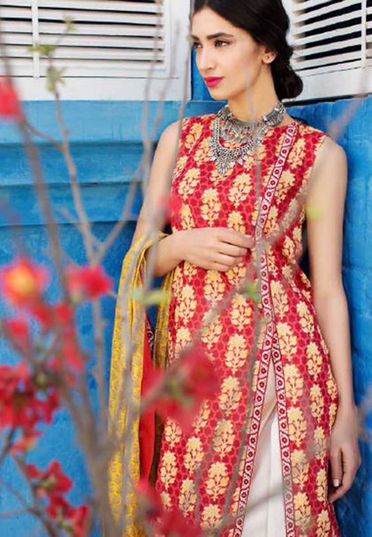 khaadi_launches_2_piece_lawn_540_06