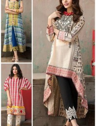 khaadi_launches_2_piece_lawn_540_feature