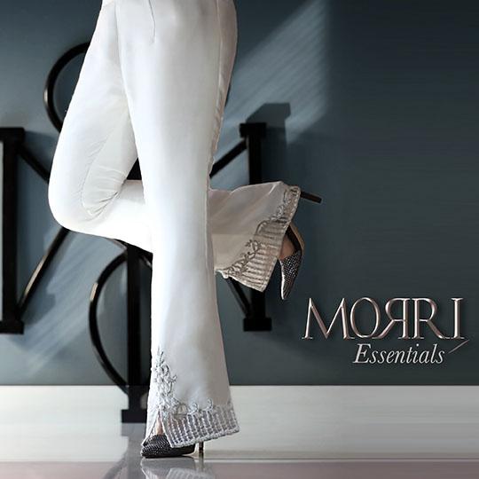 morri_essentials_ii_blog_2017_540_05