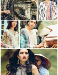 zara_shahjahan_catalouge_blog_march_2017_540_feature