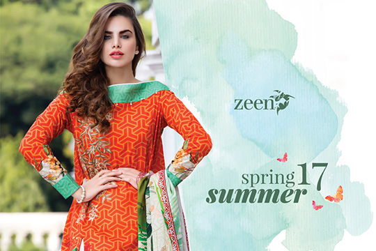 zeen_spring_summer_collecton_17_catalog_540_01