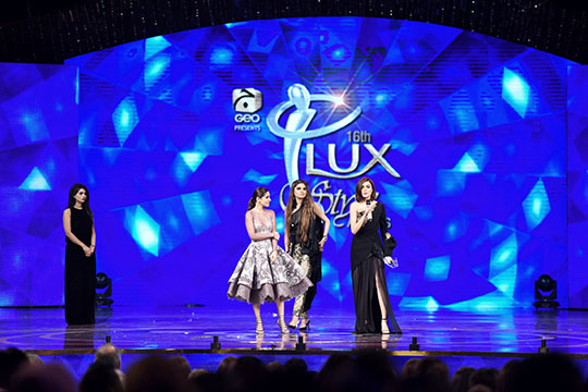 16th_lux_style_awards_blog_2017_540_02