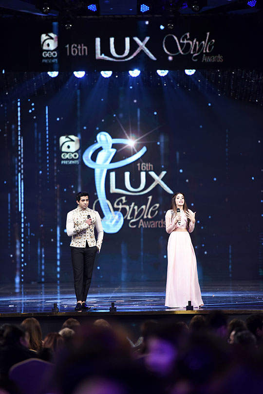 16th_lux_style_awards_blog_2017_540_07