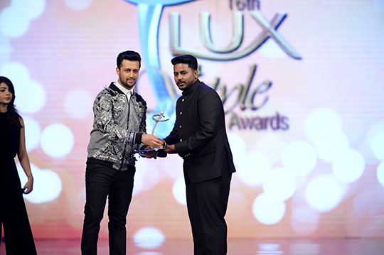16th_lux_style_awards_blog_2017_540_13