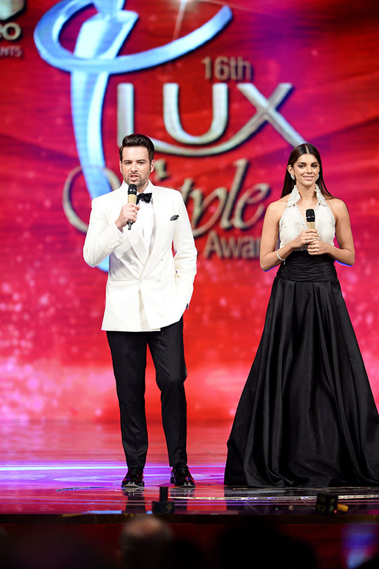 16th_lux_style_awards_blog_2017_540_18