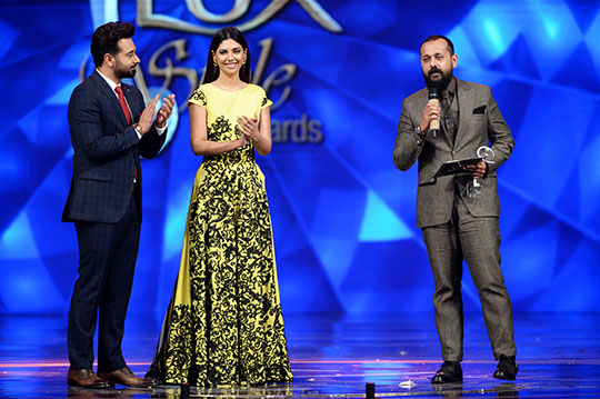 16th_lux_style_awards_blog_2017_540_44