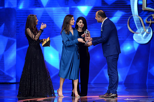 16th_lux_style_awards_blog_2017_540_47