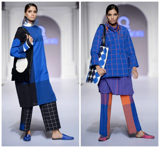 hum_showcase_day_3_khaadi_blog_02