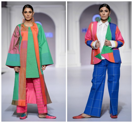 hum_showcase_day_3_khaadi_blog_03