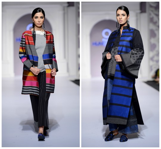 hum_showcase_day_3_khaadi_blog_05