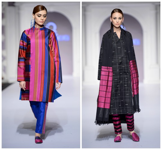 hum_showcase_day_3_khaadi_blog_06
