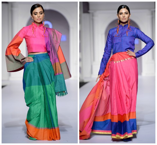 hum_showcase_day_3_khaadi_blog_07