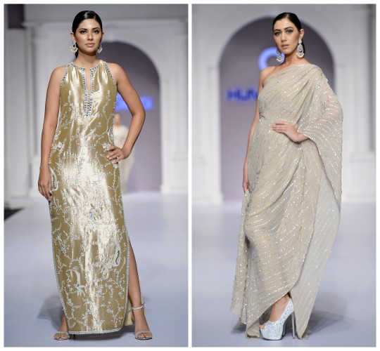 hum_showcase_day_3_sania_maskatiya_blog_03