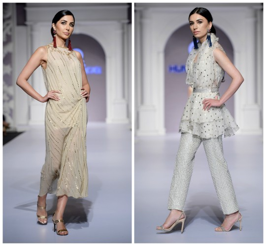 hum_showcase_day_3_sania_maskatiya_blog_05