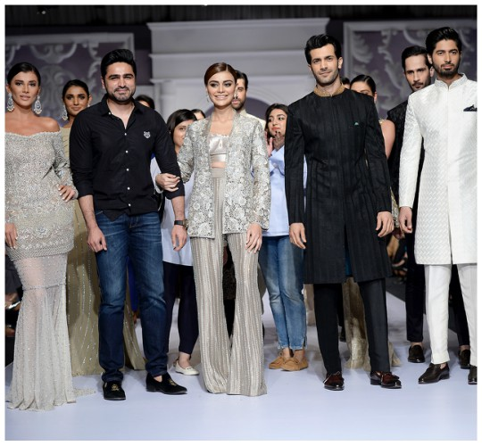 hum_showcase_day_3_sania_maskatiya_blog_10