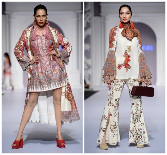 hum_showcase_day_3_shamaeel_ansari_blog_03