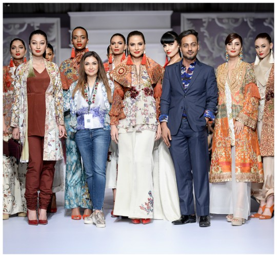 hum_showcase_day_3_shamaeel_ansari_blog_06